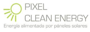 clean-energy