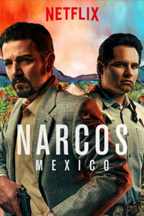 narcos_s4