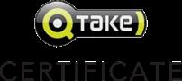 qtake-logo