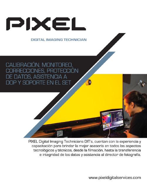 brochure-DIT-pixel