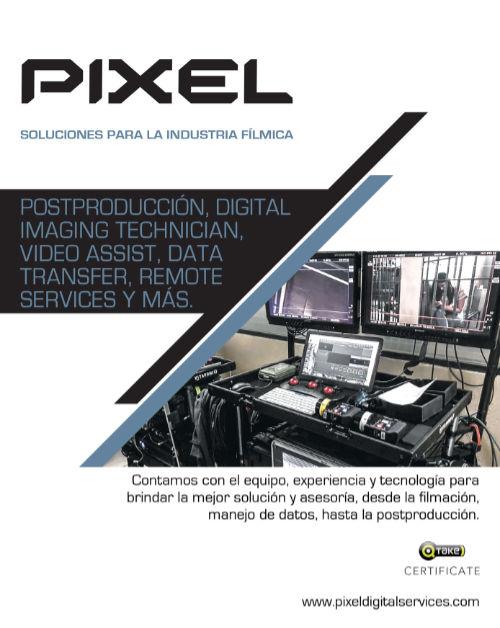 brochure-PIXEL