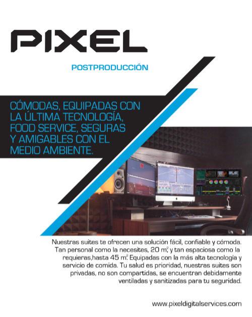 brochure-postproduccion-pixel