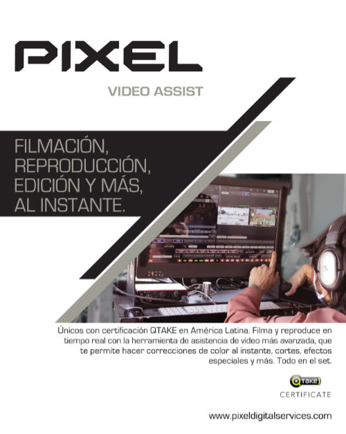 brochure-video-assist-pixel