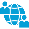 global-business-azul