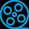 icono-experiencia-filmica-azul