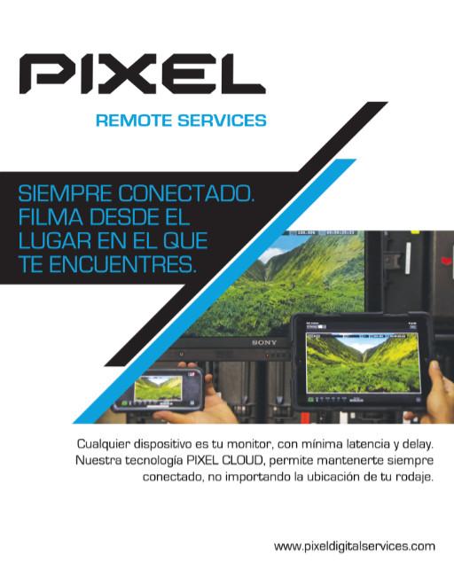 brochure-pixel-remote-services