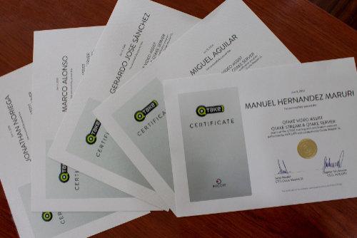 certificados-qtake