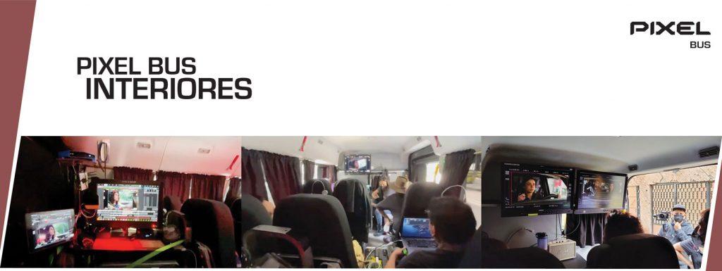 pixel-bus-video-village-video-assist-qtake-002