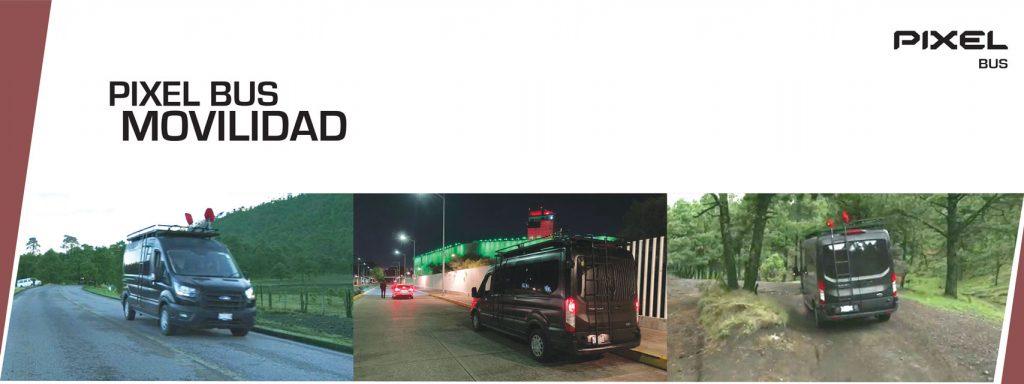 pixel-bus-video-village-video-assist-qtake-003